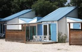 d-licieux-camping-a-argeles-sur-mer-avec-piscine-5-camping-le-bois-fleuri-224-argel232s-sur-mer-odalys-660x420