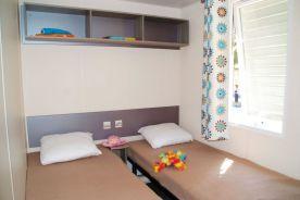 3999_16_riv-50int-cottage-6p-3ch-clim