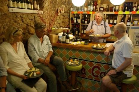 La-Cave-Cotignac-Didier-wine-cheese-masterclass-003