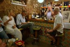 La-Cave-Cotignac-Didier-wine-cheese-masterclass-007