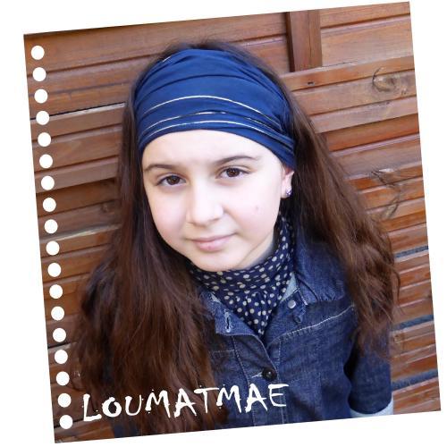 foulard4