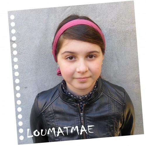 foulard6