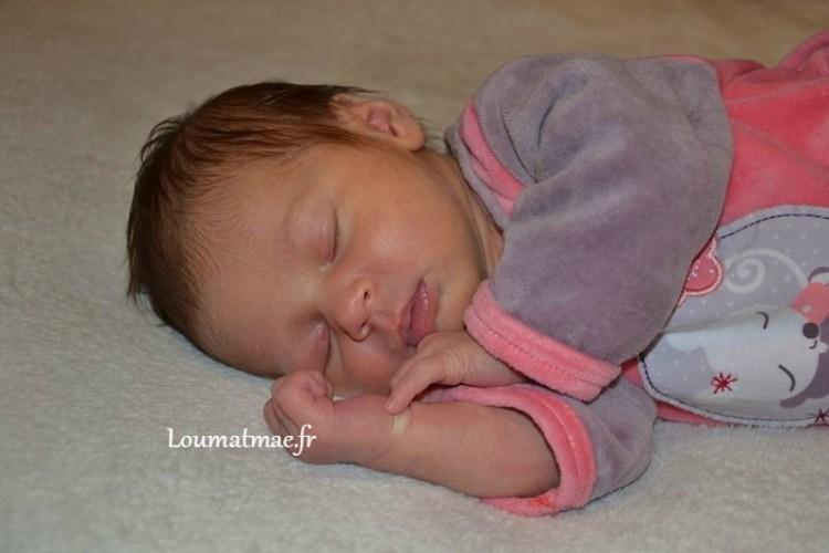 envie de bébé maé bébé arc en ciel après le deuil perinatal