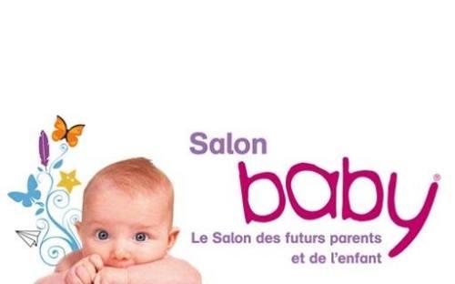 salon baby lyon