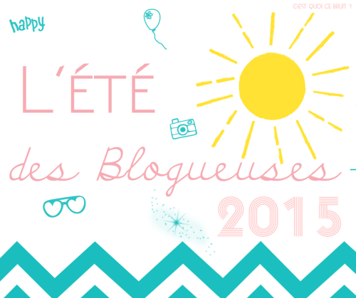 ete-blogueuses-2015
