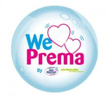 We love Préma
