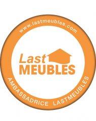 last-meuble-logo