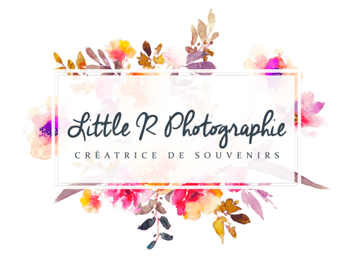 Little R Photographie sur Voiron