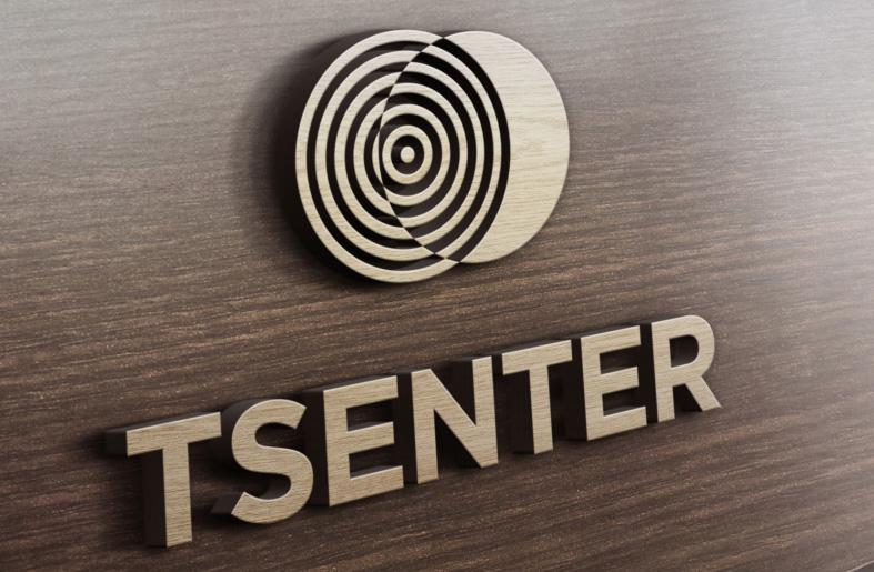Kompetentsikeskuse TSENTER jätkuprojekt sai rahastuse