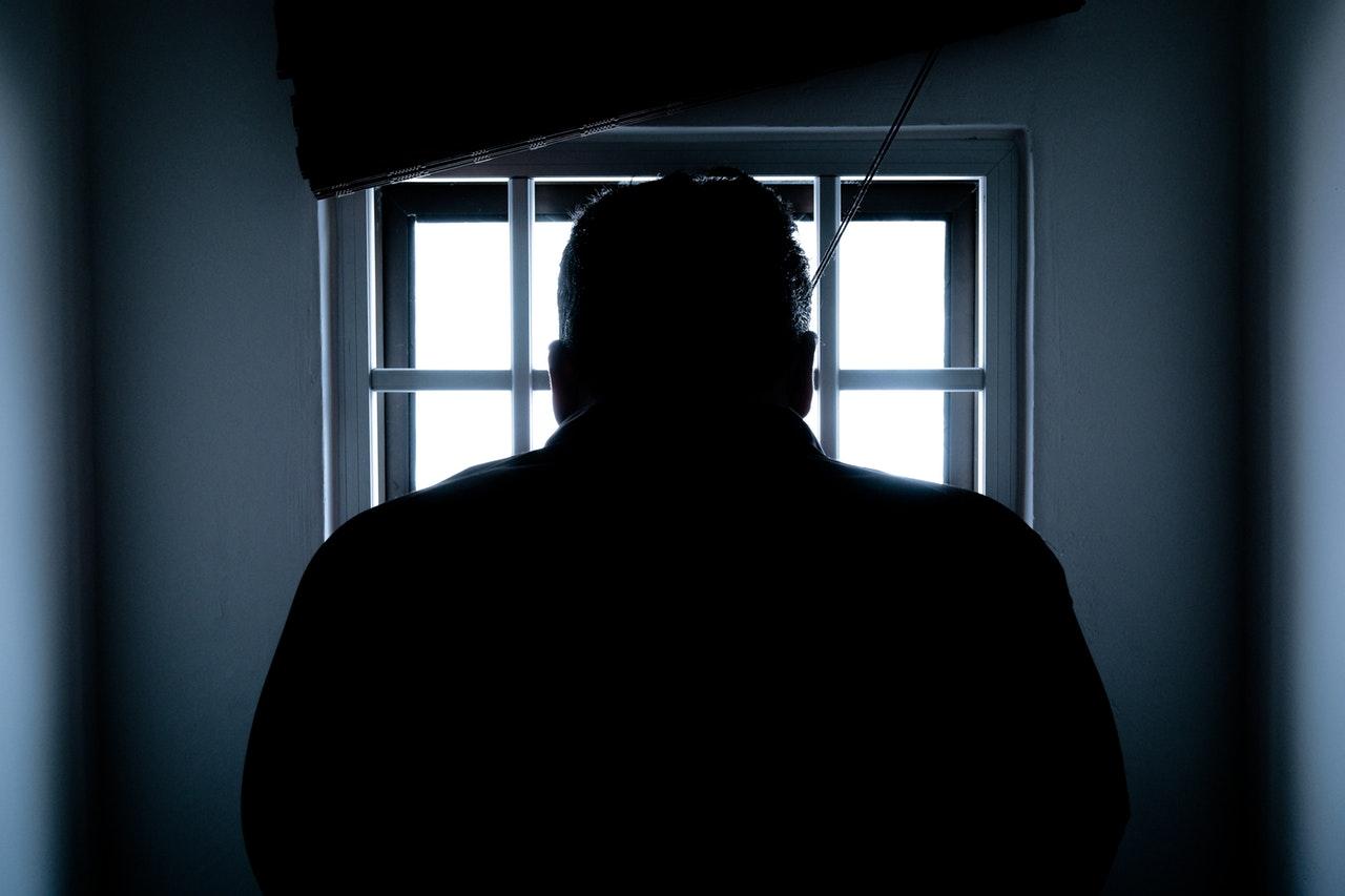 Sel aastal keskendub kuriteoennetuse toetus vangis olevatele vanematele