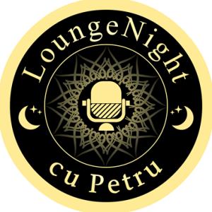 LoungeNight