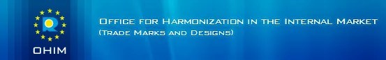 OHIM Certification