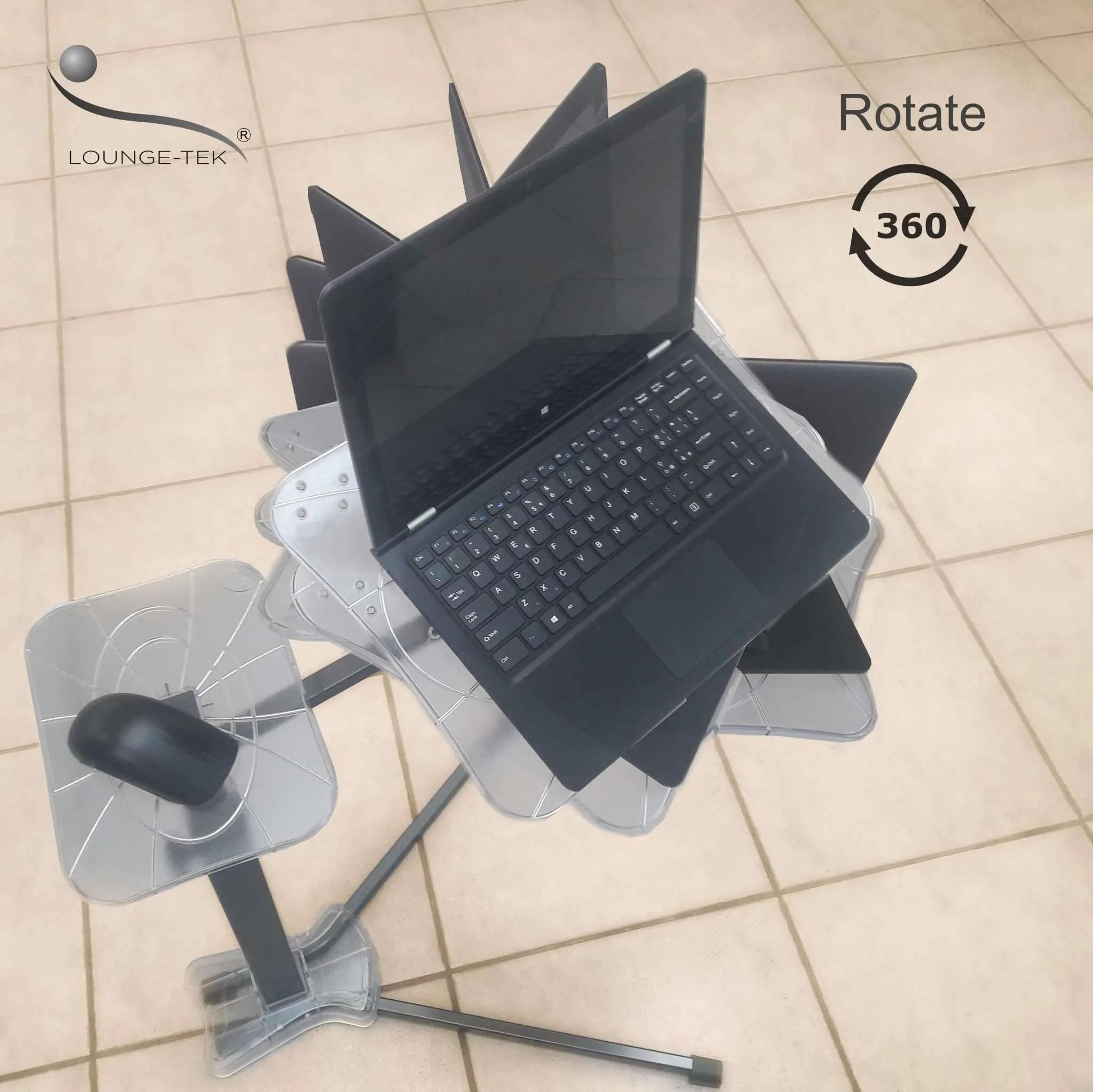 ergonomic support rotate 360_2048web