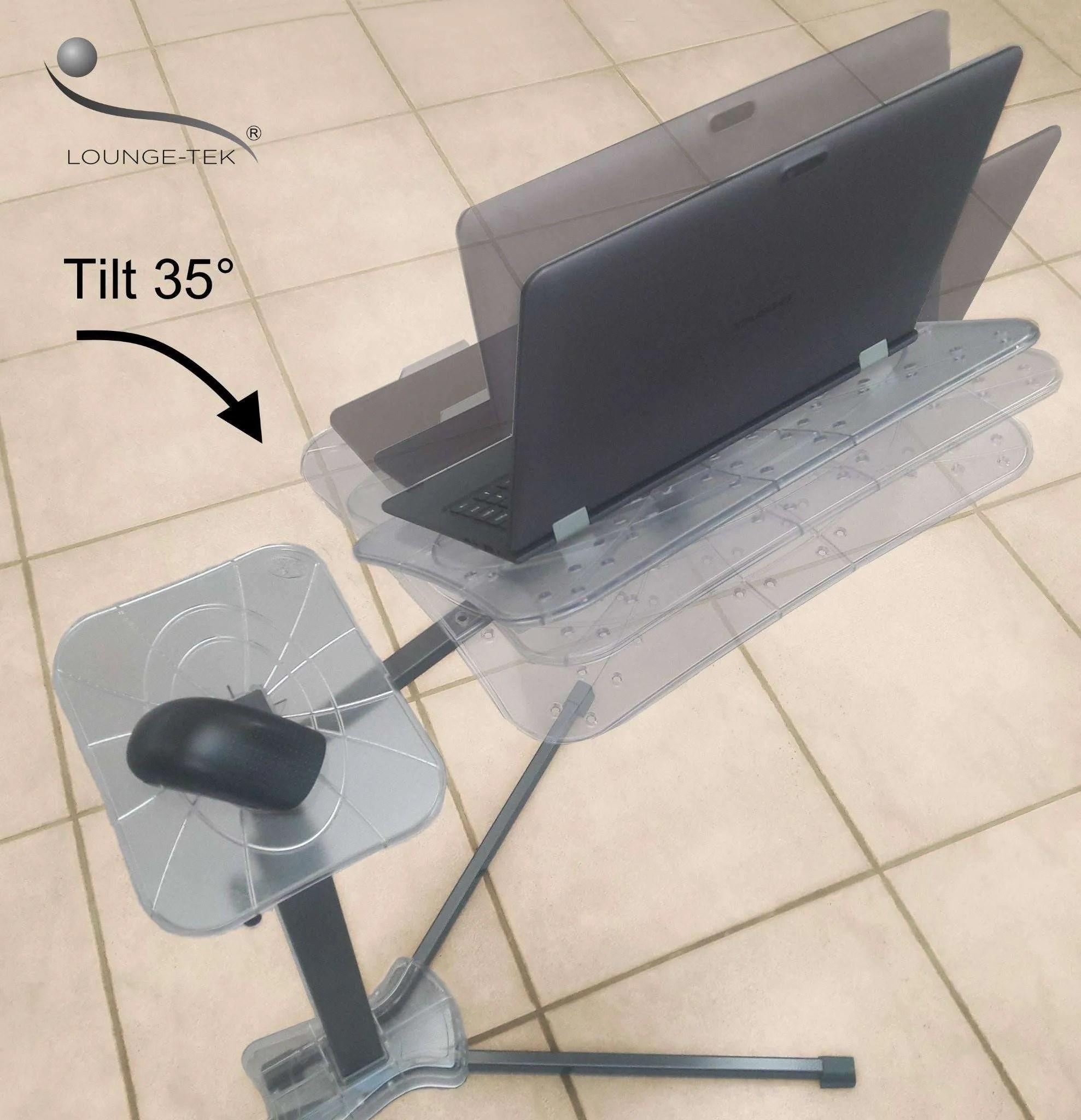 ergonomic support tilt 35 2048web