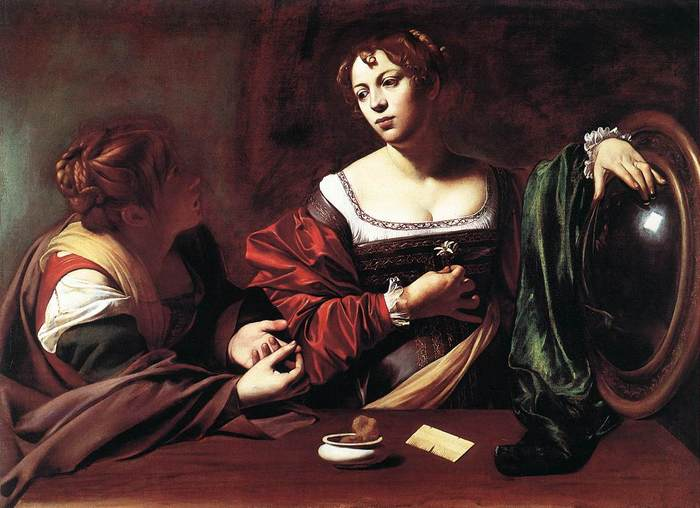 8030-martha-and-mary-magdalene-caravaggio.jpg