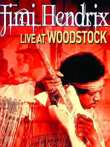jimi-hendrix-live-at-woodstock.jpg