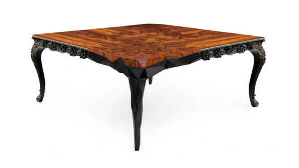 Boca-do-lobo-royal-dining-table-wood-black-modern-lacquered-05.jpg