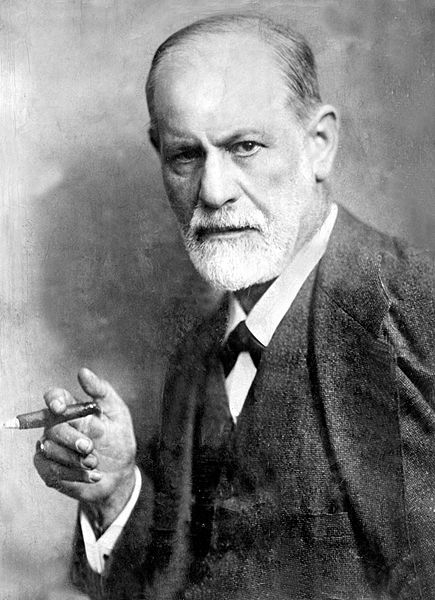 Sigmund-Freud-photo1.jpg