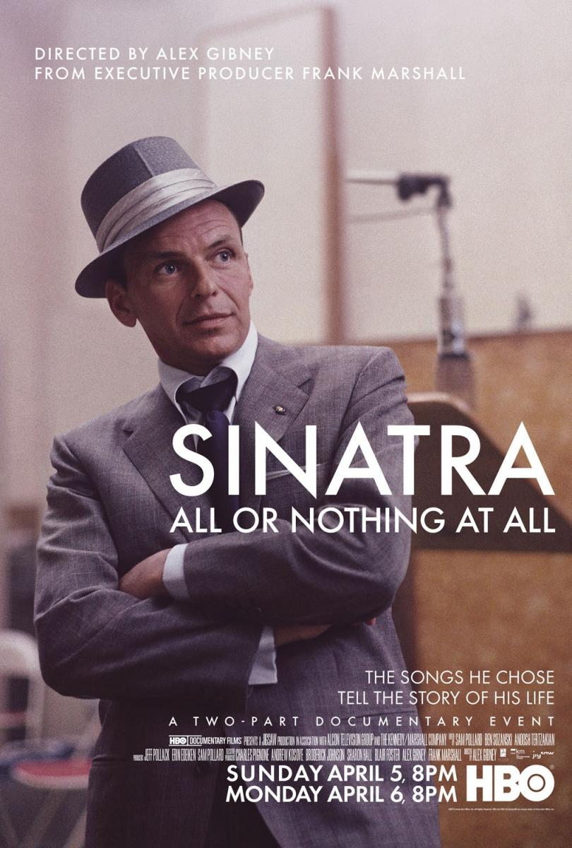Sinatra_All_or_Nothing_at_All.jpg