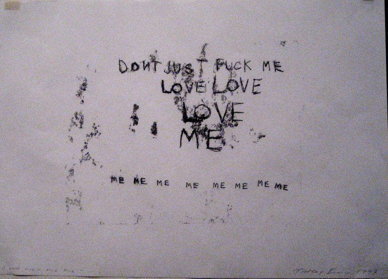 Don't just fuck me - love me.jpg