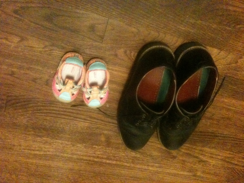 Big_and_Little_Shoes.jpg