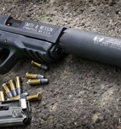 smith wesson m p 22 compact pistol a review smith and wesson mp 40 smith and wesson m p 22 diagram [ 1200 x 679 Pixel ]