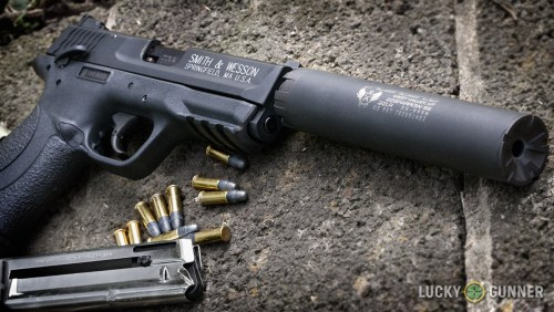 small resolution of smith wesson m p 22 compact pistol a review smith and wesson mp 40 smith and wesson m p 22 diagram