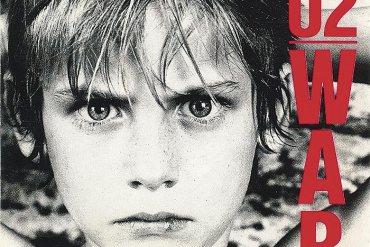 Dzieci Dzieci z okładek płyt #tbt 11