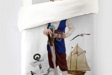 Co zamiast zabawek? 8 oryginalnych pomysłów na Dzień Dziecka