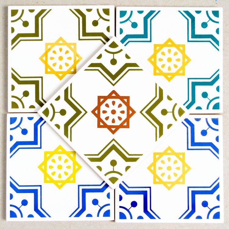 ceramiki Wielki powrót ceramiki 9