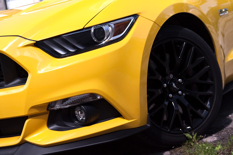 Ford-Mustang-GT-(4)