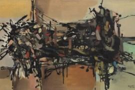 Czy nauki ścisłe mogą łączyć się ze sztuką?