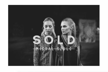 Z Polską Metką - Sold