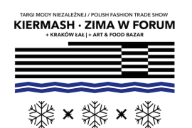 KIERMASH vol. VIII | ZIMA W FORUM