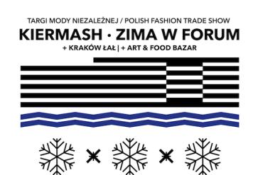 KIERMASH vol. VIII | ZIMA W FORUM