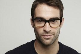 okulary Superman też nosił okulary 7