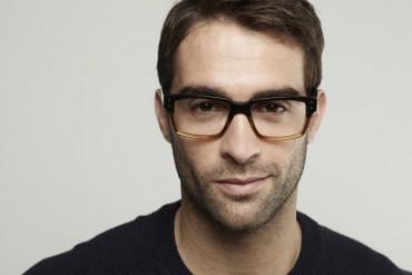 okulary Superman też nosił okulary 2