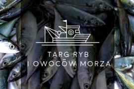 Targ Ryb i Owoców Morza - Burakowska 14 Targ Ryb i Owoców Morza - Burakowska 14 8