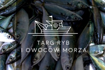 Targ Ryb i Owoców Morza - Burakowska 14 Targ Ryb i Owoców Morza - Burakowska 14 9