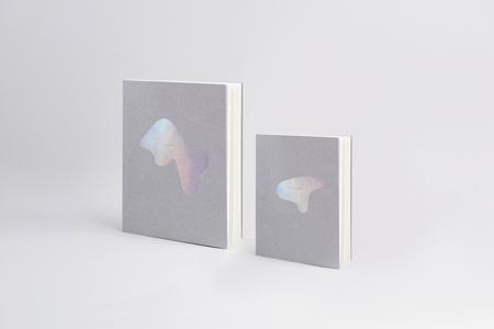 Papierniczeni Papierniczeni napunkcie designu 1