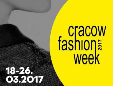 Tydzień odpowiedzialnej mody w Krakowie 5