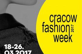 Tydzień odpowiedzialnej mody w Krakowie 3