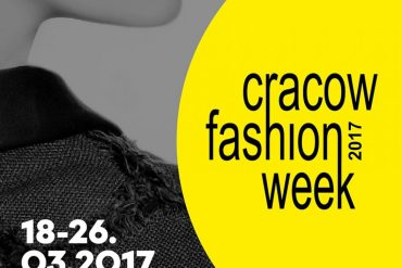 Tydzień odpowiedzialnej mody w Krakowie 6