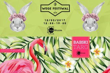 Wege Festiwal Silesia Babski Targ&Wege Festiwal Silesia 9