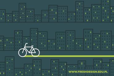 Fresh Design Warsztaty Fresh Design 2017 jadą w świat! 11