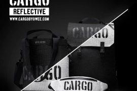 Polska marka nagrodzona - CARGO by OWEE 9