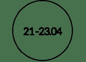 CGW KRAKERS rusza już od21.04 ! 2