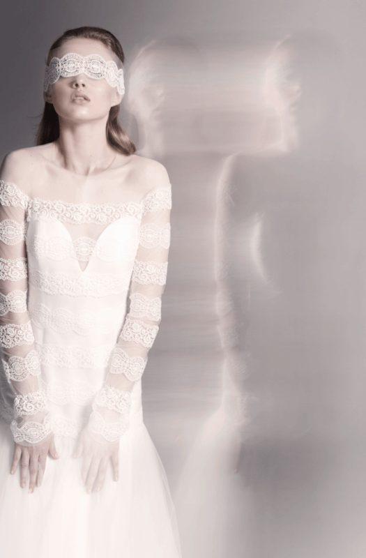 Lidia Kalita: Suknie jak zbajki Lidia Kalita: Suknie jak zbajki 3