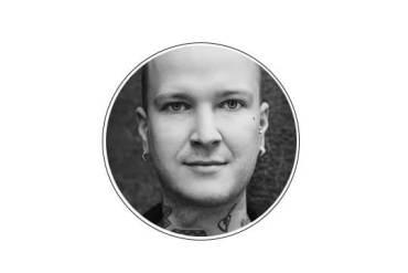 Fejsbukowa poradnia [Oskar Bachoń] 3