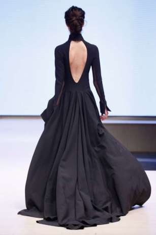 Natasha Pavluchenko Natasha Pavluchenko: Wstolicy luksusu 3